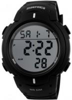 Фото - Наручные часы SKMEI Sport Style