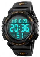 Наручные часы SKMEI Sport New