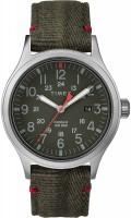 Наручные часы Timex TX2R60900