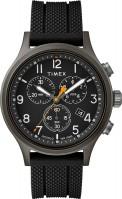 Фото - Наручные часы Timex TX2R60400