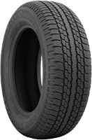 Шины Toyo Open Country A33  255/60 R18 108S