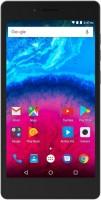 Мобильный телефон Archos 50 Core 16ГБ