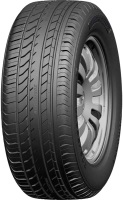 Фото - Шины Windforce Comfort I 205/70 R15 96H