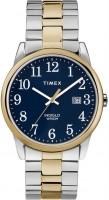 Фото - Наручные часы Timex TX2R58500
