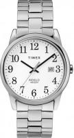 Фото - Наручные часы Timex TX2R58400