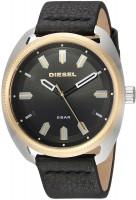 Фото - Наручные часы Diesel DZ 1835