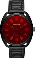 Фото - Наручные часы Diesel DZ 1837