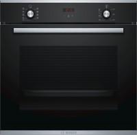 Фото - Духовой шкаф Bosch HBA 2140S0 черный