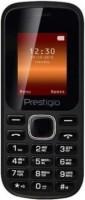 Мобильный телефон Prestigio Wize F1 DUO