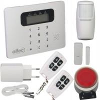 Комплект сигнализации Oltec GSM-Kit-30