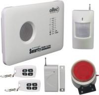 Комплект сигнализации Oltec GSM-Kit-10