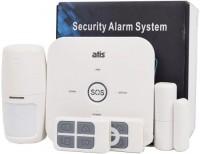 Фото - Комплект сигнализации Atis Kit-GSM90