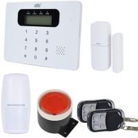 Комплект сигнализации Atis Kit-GSM100