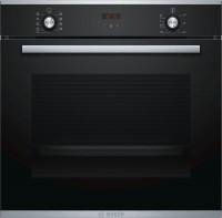 Фото - Духовой шкаф Bosch HBA 2340S0 черный