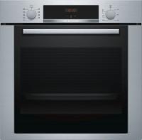 Духовой шкаф Bosch HBA 374ES0