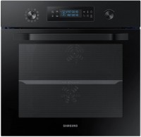 Духовой шкаф Samsung Dual Cook NV70M3541RB