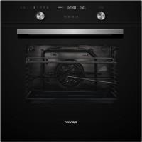 Фото - Духовой шкаф Concept ETV-7560 черный