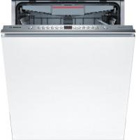 Фото - Встраиваемая посудомоечная машина Bosch SMV 46KX08