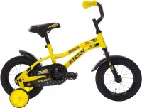 Фото - Детский велосипед Stern Rocket 12 2018