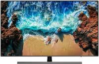 Фото - Телевизор Samsung UE-55NU8072
