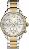 Фото - Наручные часы Timex TX2P67000