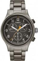 Фото - Наручные часы Timex TX2R47700