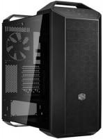 Фото - Корпус (системный блок) Cooler Master MasterCase MC500 черный