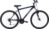 Велосипед Stern Dynamic 1.0 26 2018