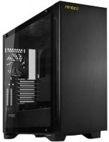 Фото - Корпус (системный блок) Antec P110 Luce черный