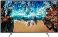 Фото - Телевизор Samsung UE-82NU8002