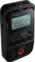 Диктофон Roland R-07