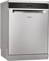 Фото - Посудомоечная машина Whirlpool WFO 3T132 X