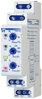 Реле напряжения Novatek-Electro RNPP-312