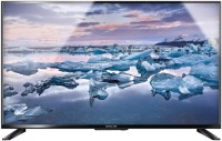 Телевизор Sencor SLE 40F14TCS
