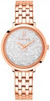 Наручные часы Pierre Lannier 106G909