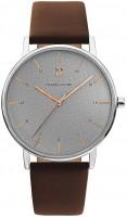 Наручные часы Pierre Lannier 202J184