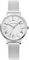 Наручные часы Pierre Lannier 089J628