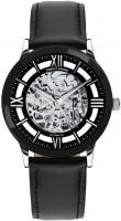 Наручные часы Pierre Lannier 319A133