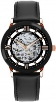 Наручные часы Pierre Lannier 320C033