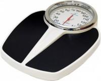 Весы Momert 5210