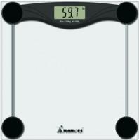 Весы Momert 5873