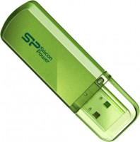 USB Flash (флешка) Silicon Power Helios 101 8Gb