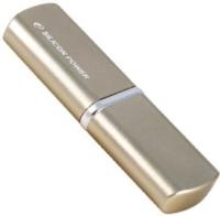 Фото - USB Flash (флешка) Silicon Power LuxMini 720  16ГБ