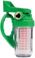 Фильтр для воды Ecosoft FOSE 200 ECO
