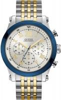 Фото - Наручные часы GUESS W1104G1