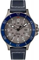 Фото - Наручные часы Timex TX2R45900
