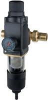 Фильтр для воды Atlas Filtri HiDROFiL BP 1