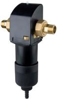 Фильтр для воды Atlas Filtri HiDROFiL BHW 3/4