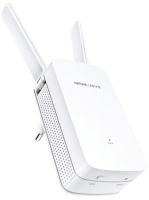 Фото - Wi-Fi адаптер Mercusys MW300RE