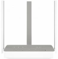 Wi-Fi адаптер ZyXel Keenetic City KN-1510
